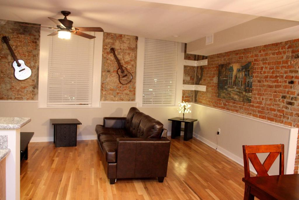 Wonderful French Quarter Luxury Two Bedroom Penthouse 401, New Orleans (USA) Deals Awesome Ideas