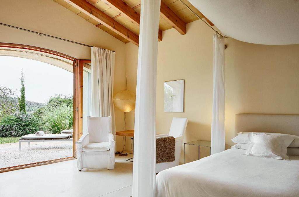 boutique hotels son servera  17