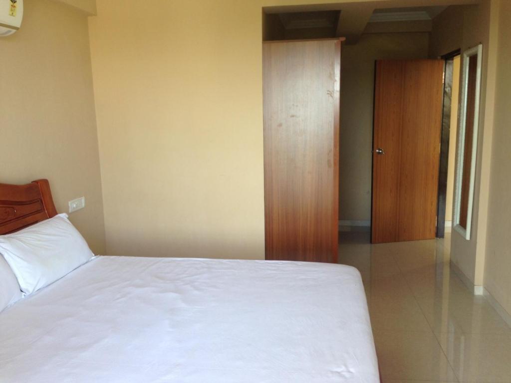Hotel Prime Residency Prime Serviced Apartment Mumbai India Bookingcom