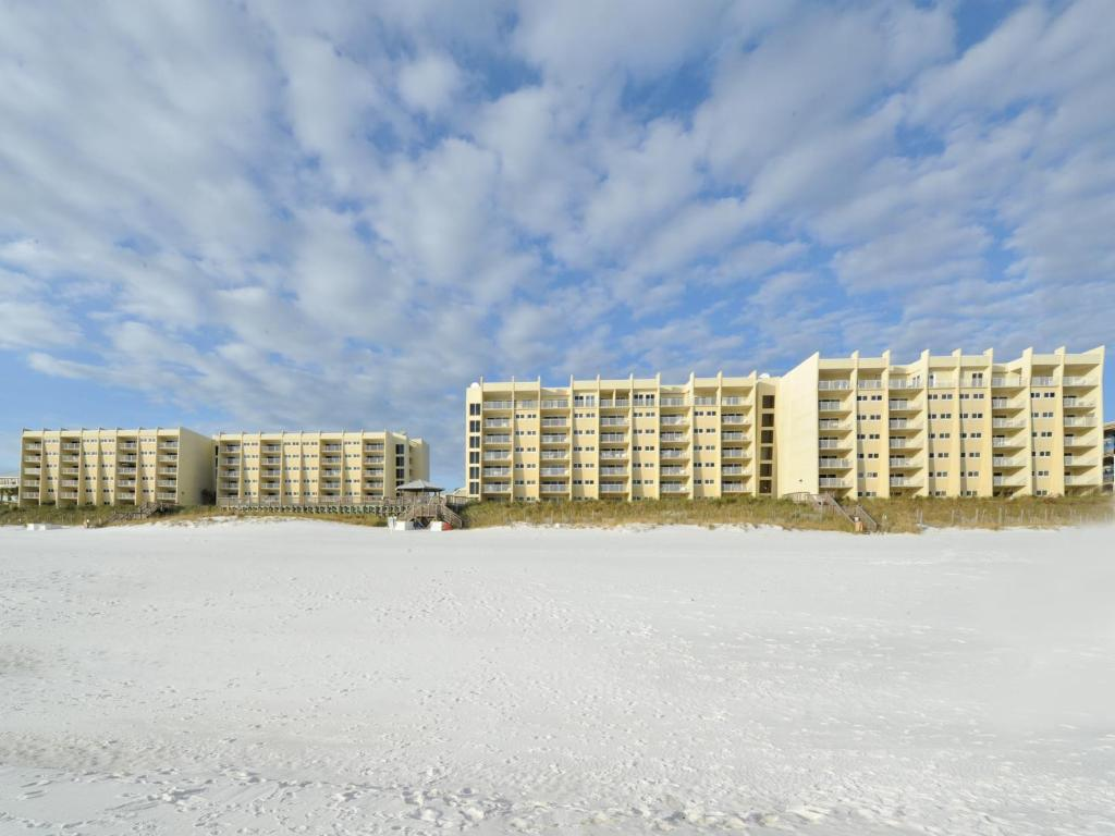 Beach House Destin Florida Part - 33: +44 Photos. Close ×. Beach House Condominiums ...