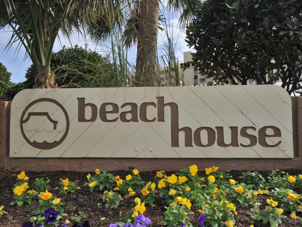 Condo rentals in destin florida on the beach