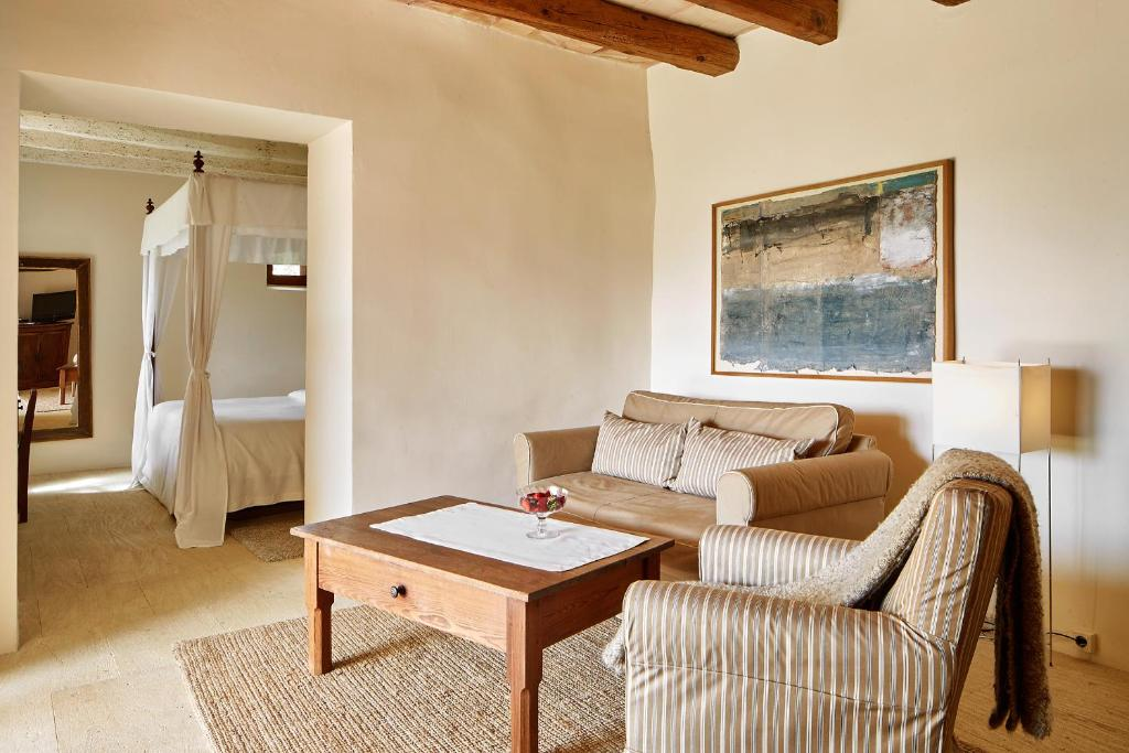 boutique hotels in son servera  27