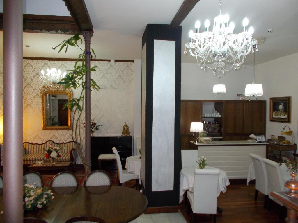 boutique hotels ubeda  33