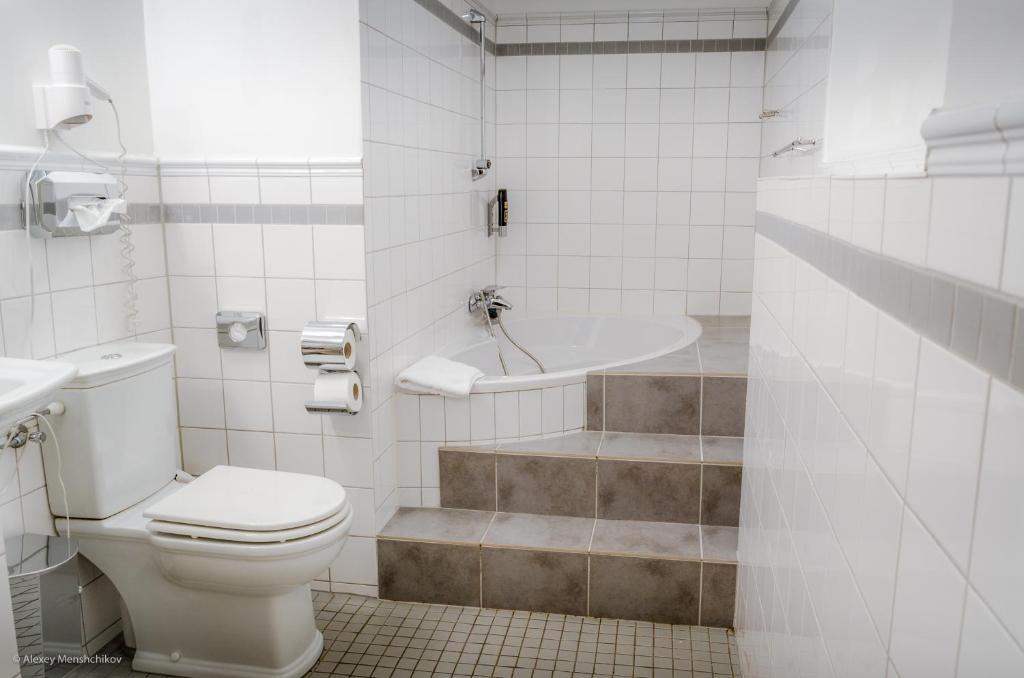 L genhet s maison am olivaer platz ger berlin for Apartments maison am olivaer platz