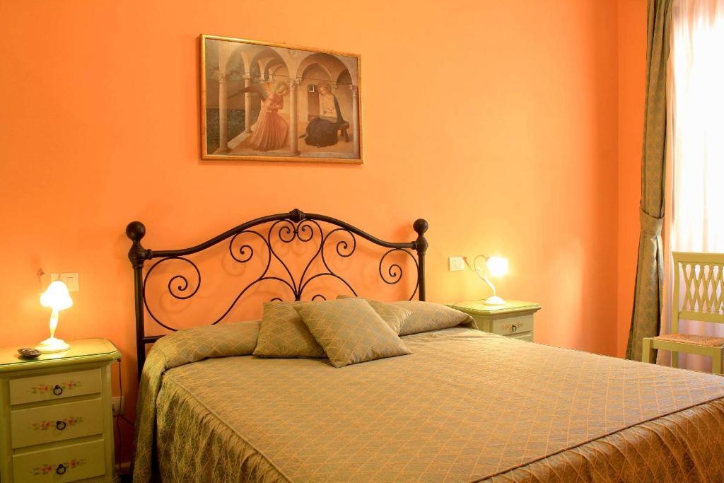 Hotel Terrazza di Montepulciano, Italy - Booking.com