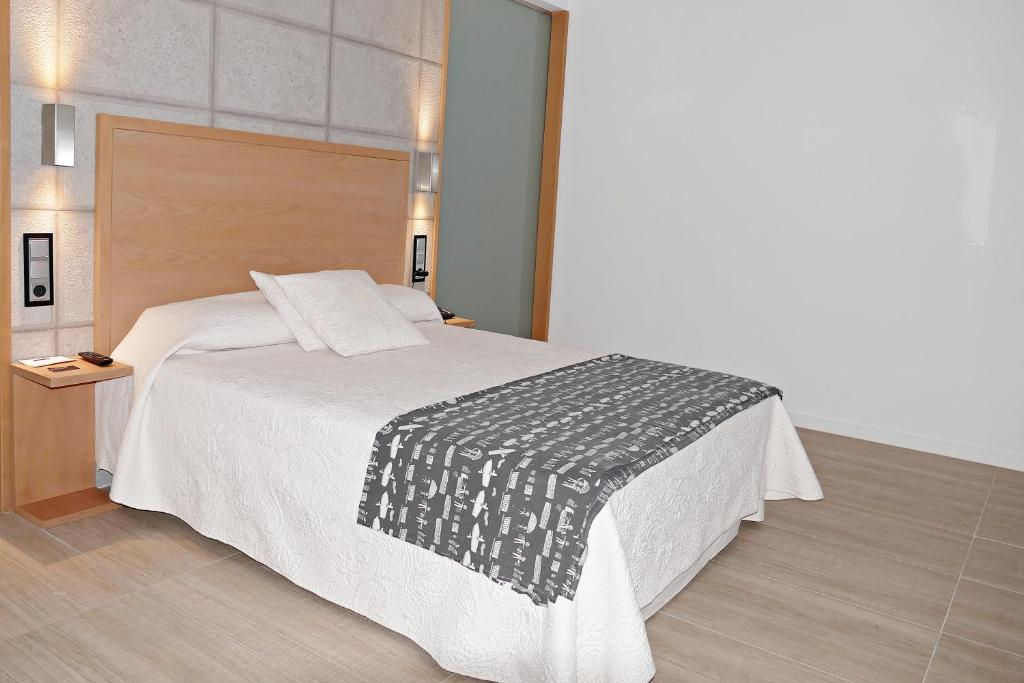 boutique hotels cordoba provinz  111