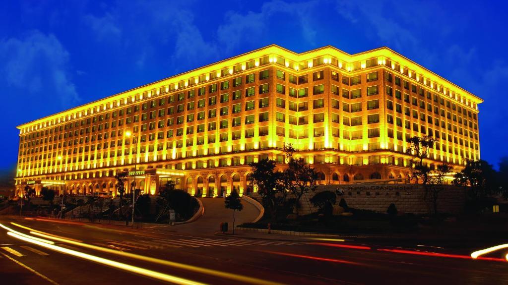 xianglu grand hotel xiamen china booking com rh booking com
