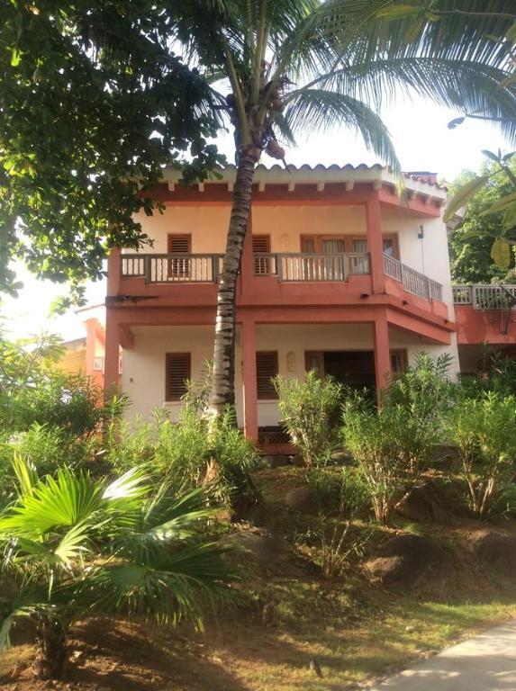 Apartments In Jobal Los Santos