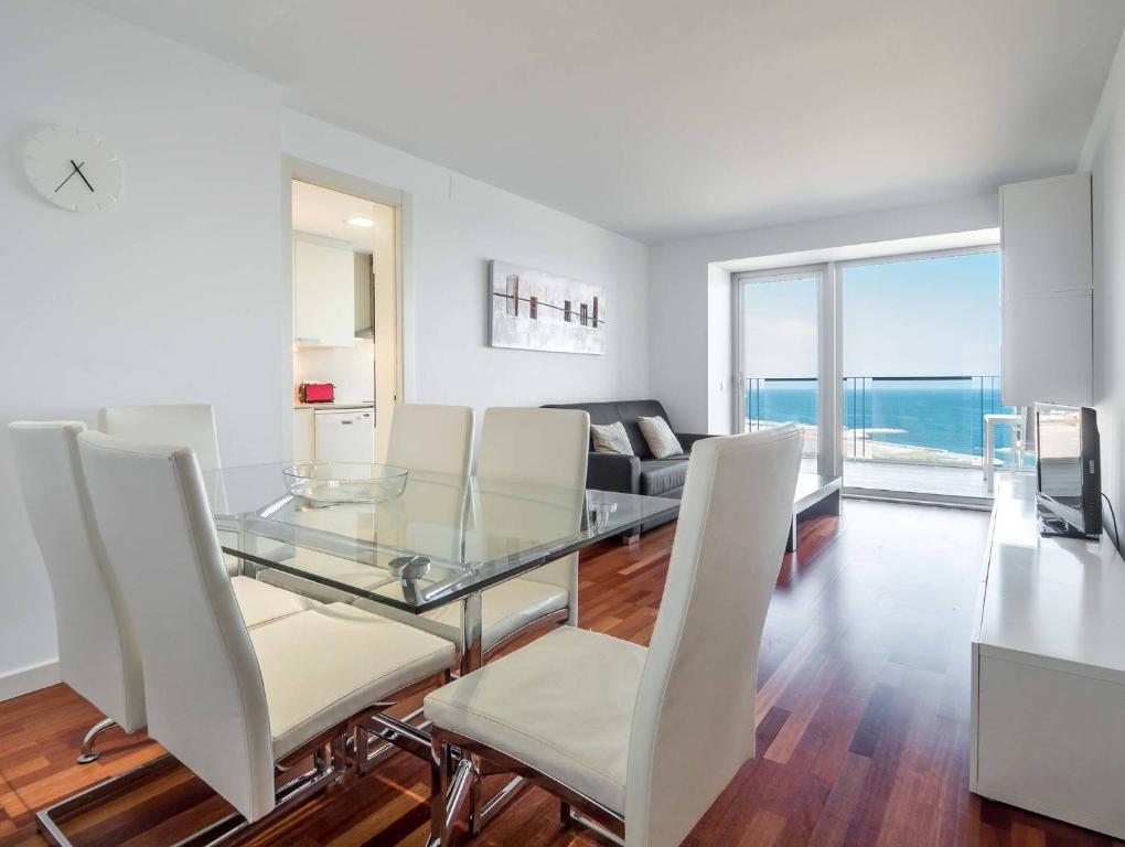 Imagen del Rent Top Apartments Beach-Diagonal Mar