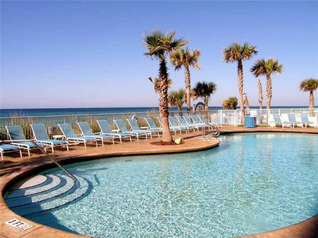 Splash Beach Resort Panama City Beach FL  Bookingcom