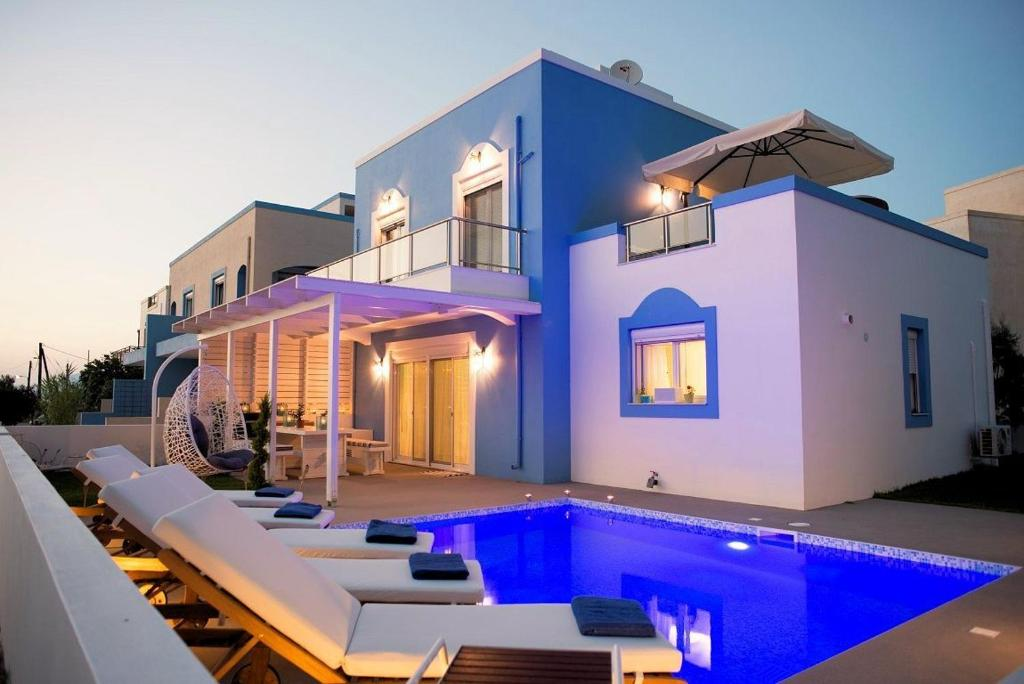 Gallery image of this property Seabreeze Villa