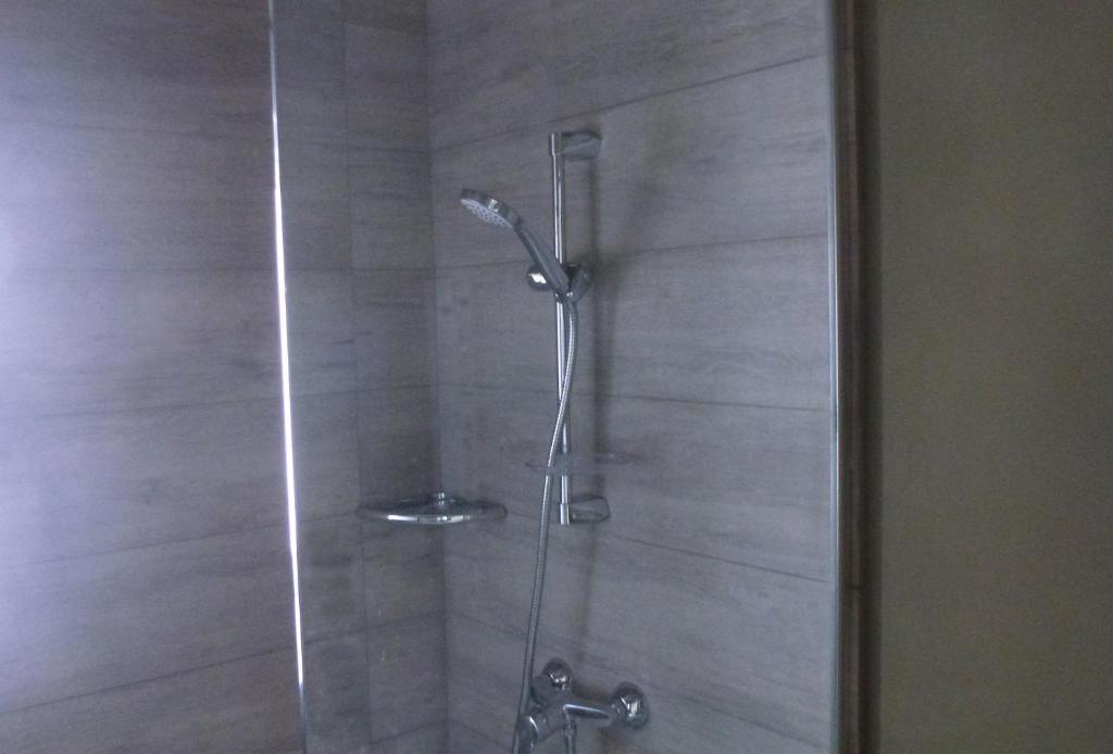Imagen del Apartamentos Loreto