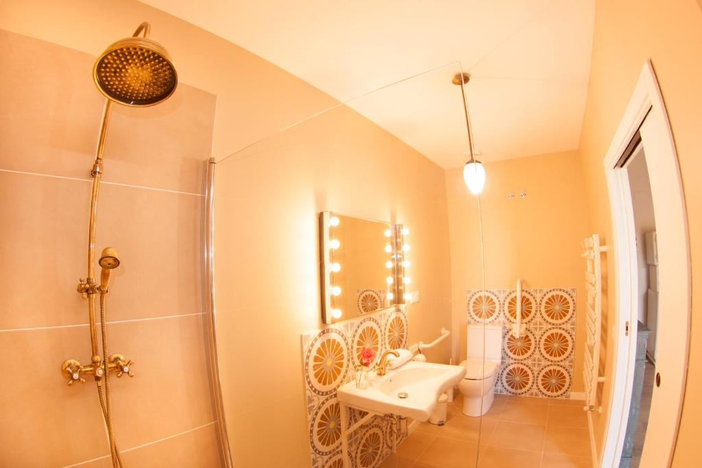 boutique hotels la rioja provinz  131