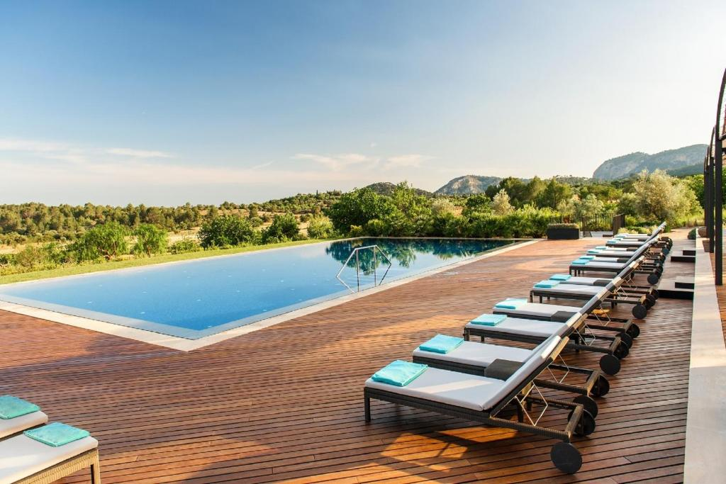 boutique hotels in mallorca  277