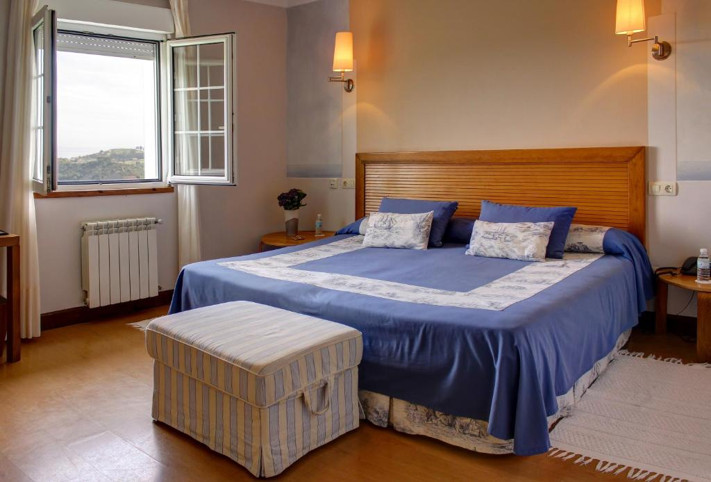 boutique hotels sardalla  12