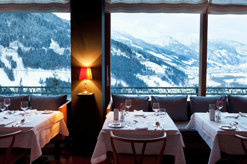 usa goedkope verkoop elegante schoenen word nieuw Alpine Spa Hotel Haus Hirt, Bad Gastein – hinnad uuendatud 2019