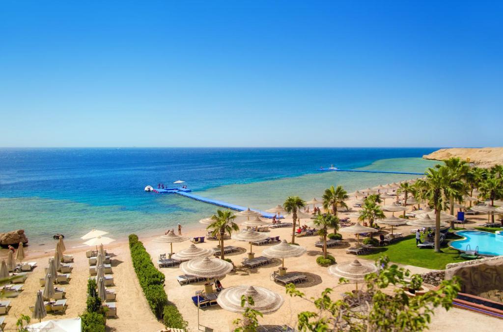 El Savoy Sharm Sheikh Egypt