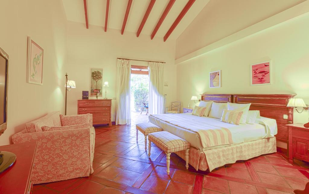 boutique hotels in balearic islands  129