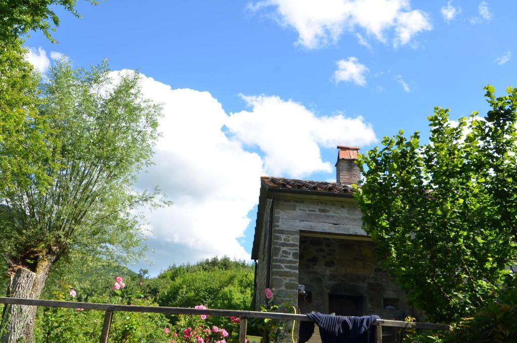Appartamenti Cà Rivoloni, Bagno di Romagna, Italy - Booking.com