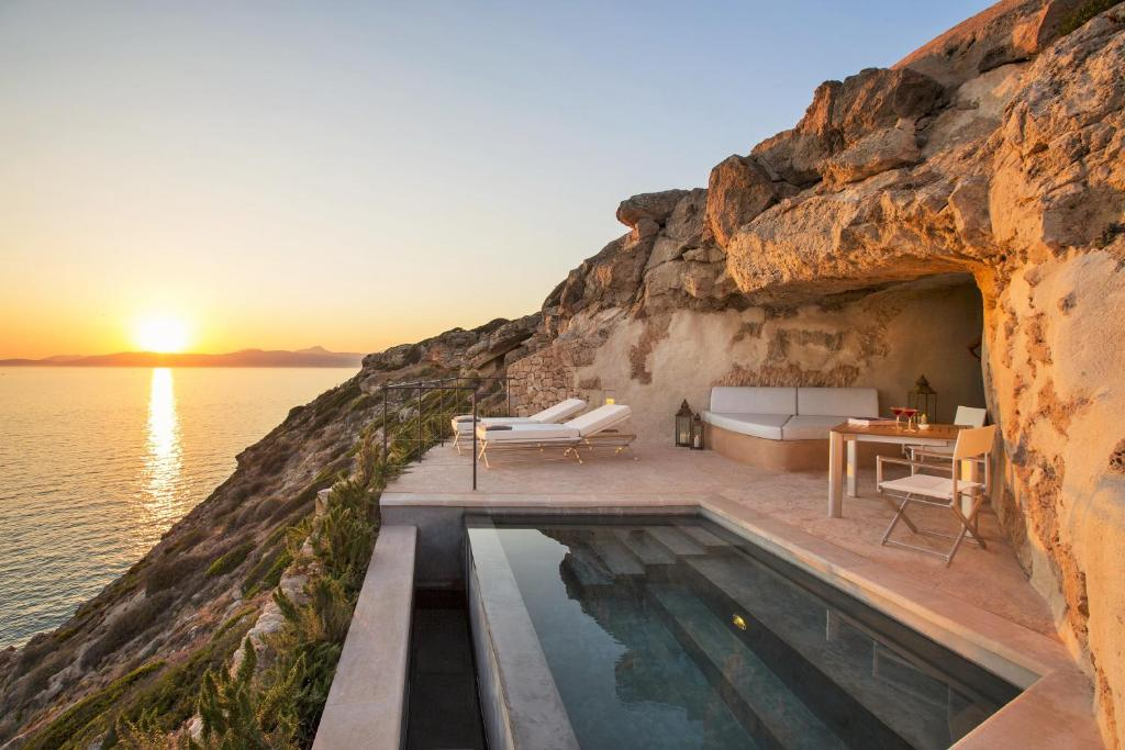 boutique hotels in mallorca  201