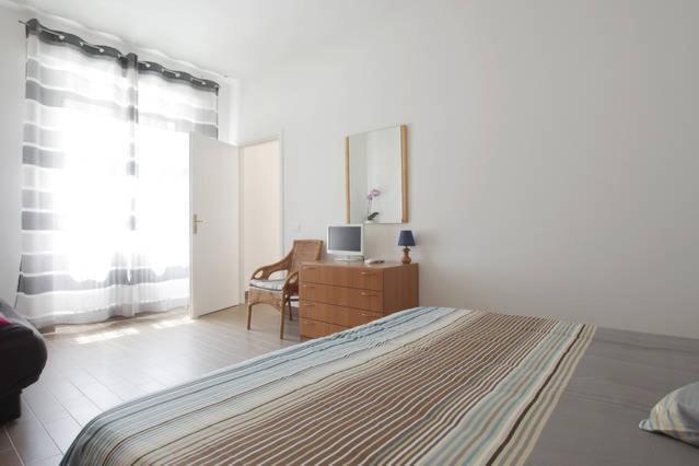 Casa Vacanze Angelico (Italië Rome) - Booking.com