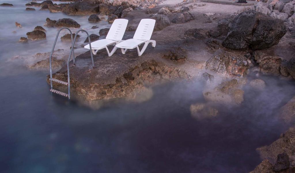Weekend deal! Φύγαμε για Μονεμβασιά αυτό το Σ/Κ με διαμονή μόνο 15€/άτομο!Φυσικά στο travelstyle.gr!