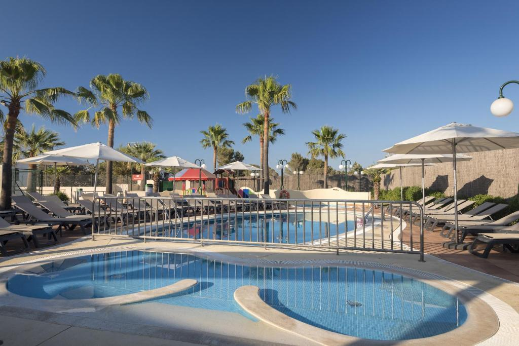 Hoteles ibiza 5 estrellas hard rock ibiza luxury star - Hoteles cinco estrellas ibiza ...