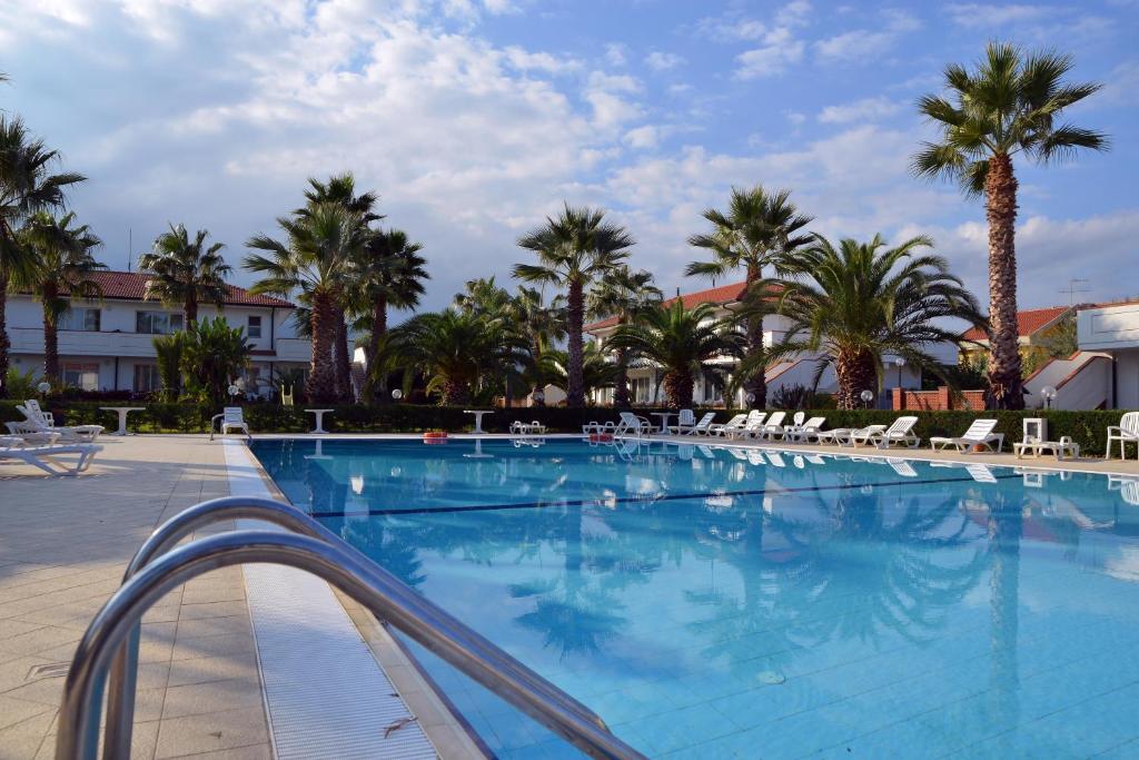 キングス ハウス ホテル リゾート(King's House Hotel Resort)