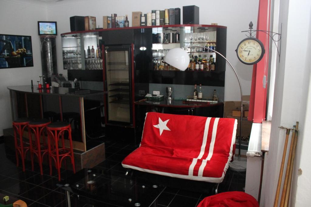 Privatzimmer Hagen Deutschland Hagen Booking Com