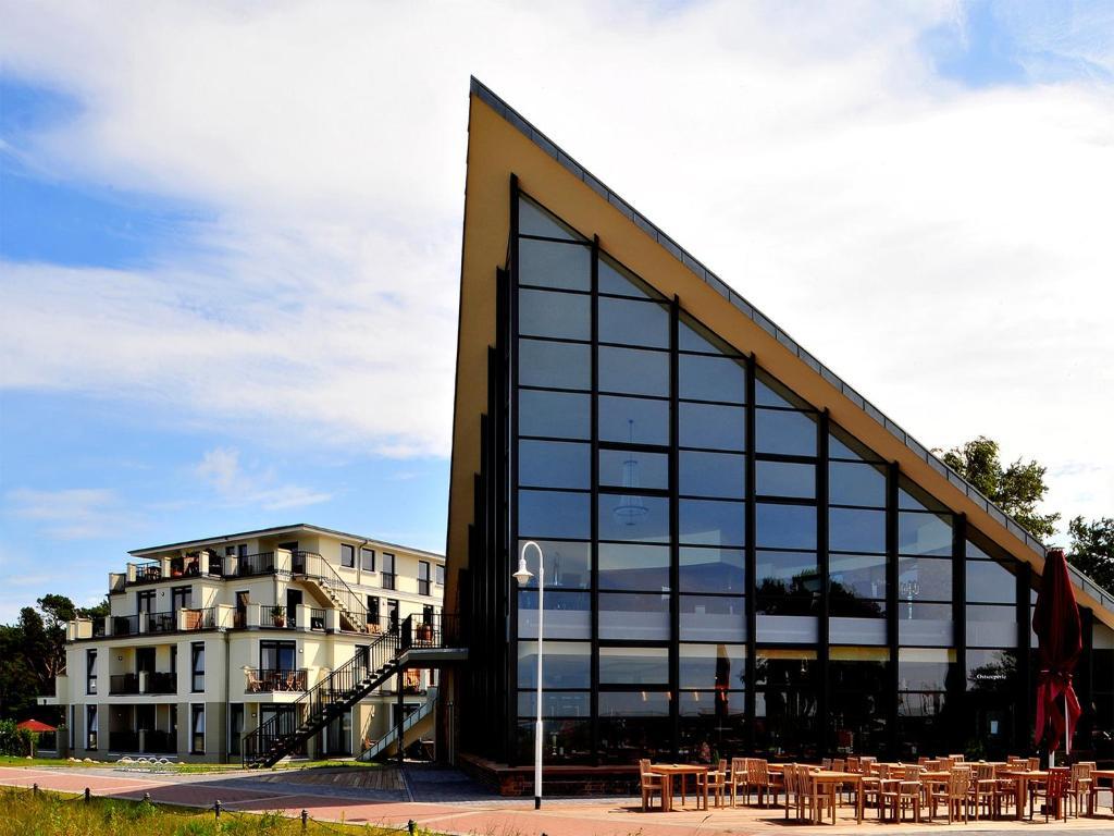 Www Booking Com Hotel De Ostsee Strand De Html