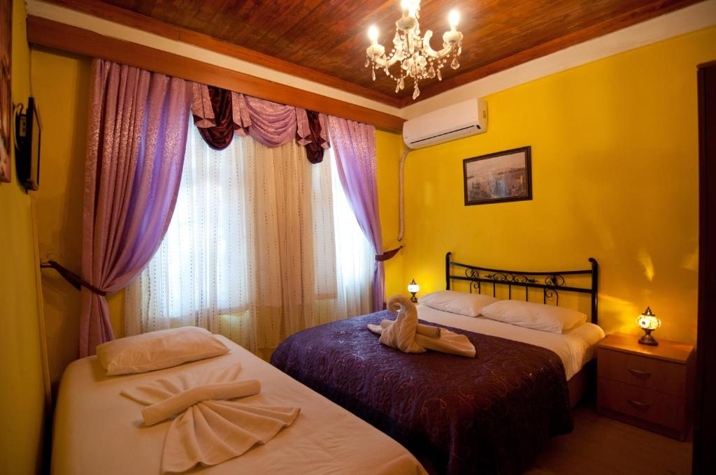 Sultanahmet Wooden House Istanbul Updated 2019 Prices
