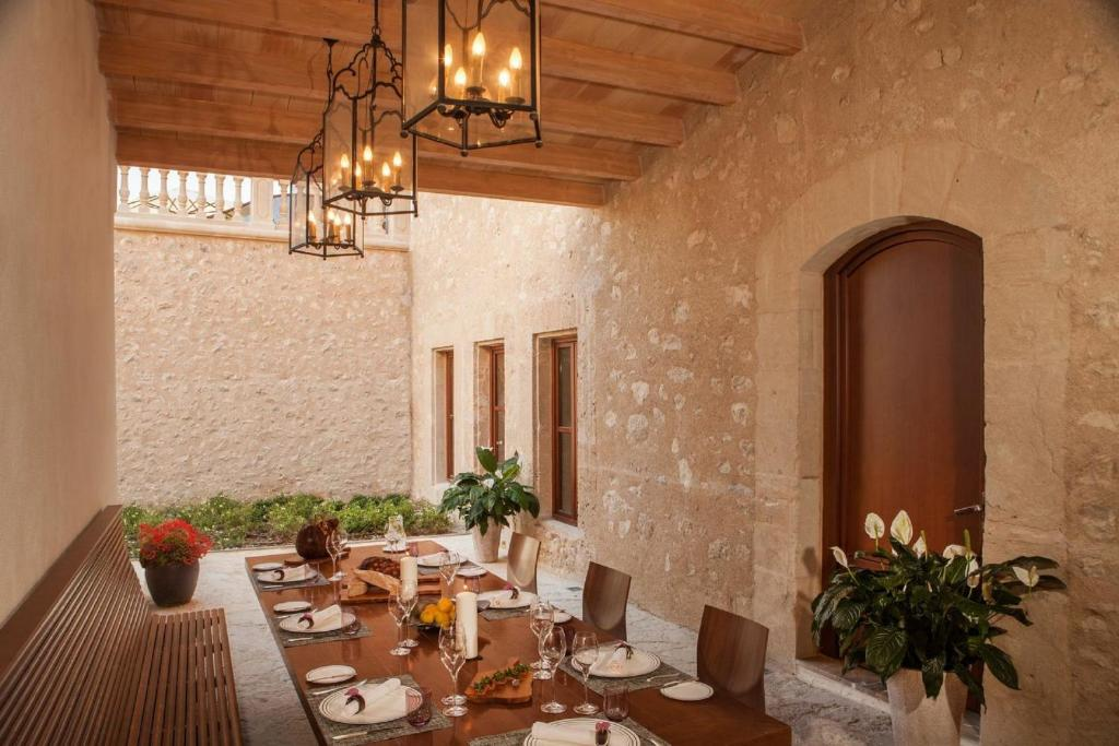 boutique hotels in mallorca  115