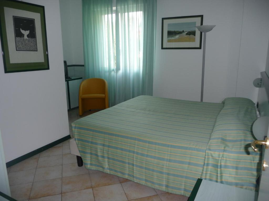 Apartments In Albissola Marina Liguria