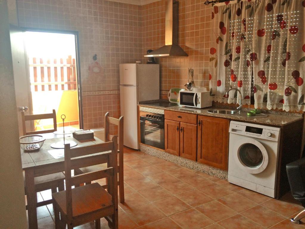 Apartamento Maria Victoria imagen