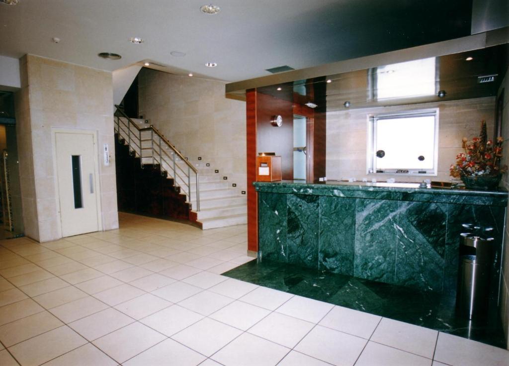 Apartamentos Sarga Sentirgalicia fotografía