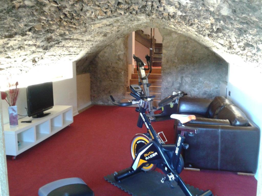 Imagen del Alizaque Lodge