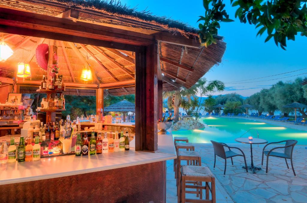 Book True Blue Bay Resort St George S Grenada Els Com