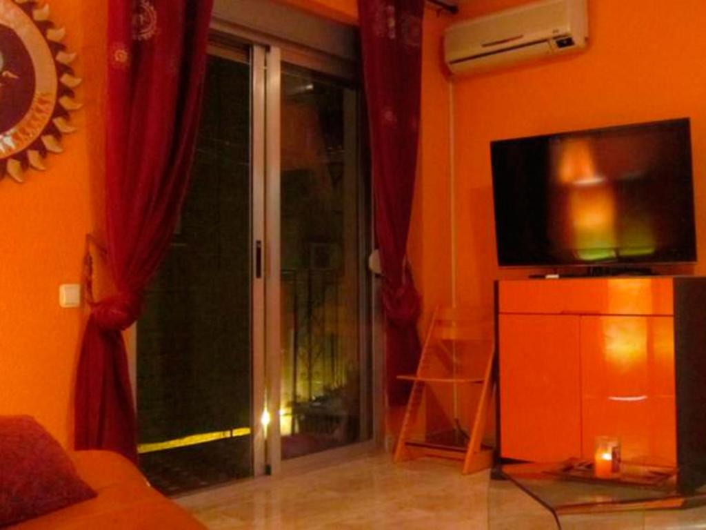 Imagen del Apartment Spain 3C