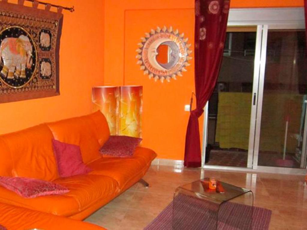 Foto del Apartment Spain 3C