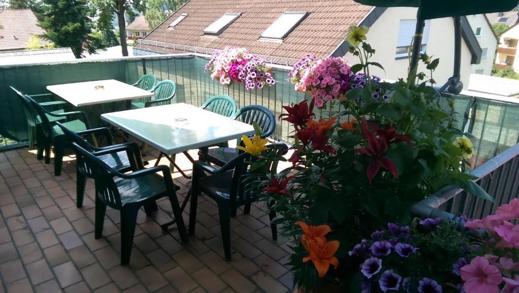 Outdoor Küche Aus Ulm : Hotel garni schmid deutschland neu ulm booking.com