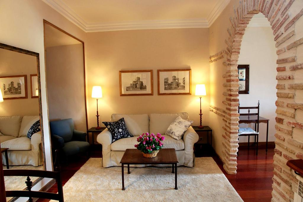 boutique hotels in palencia  4