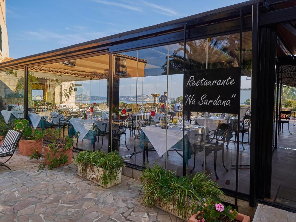 boutique hotels balearen  228