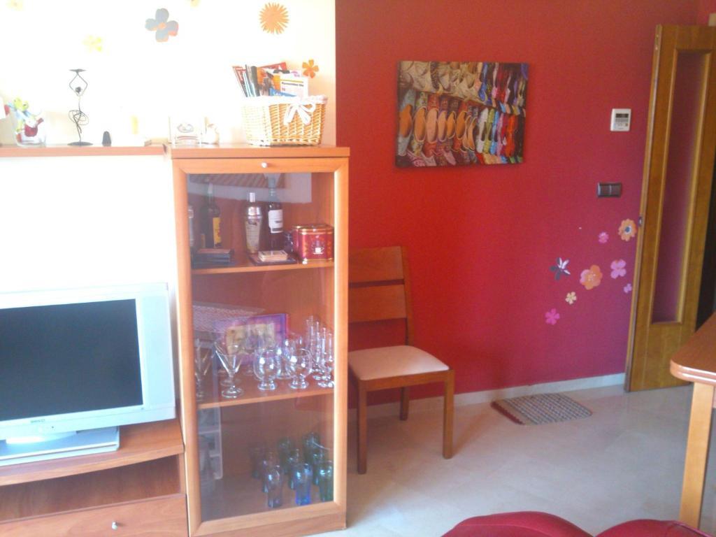 Imagen del Apartamento Negurigane