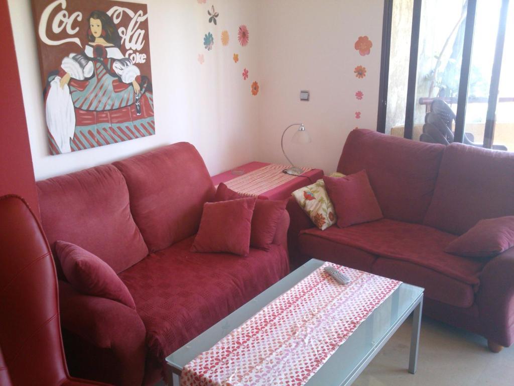 Foto del Apartamento Negurigane