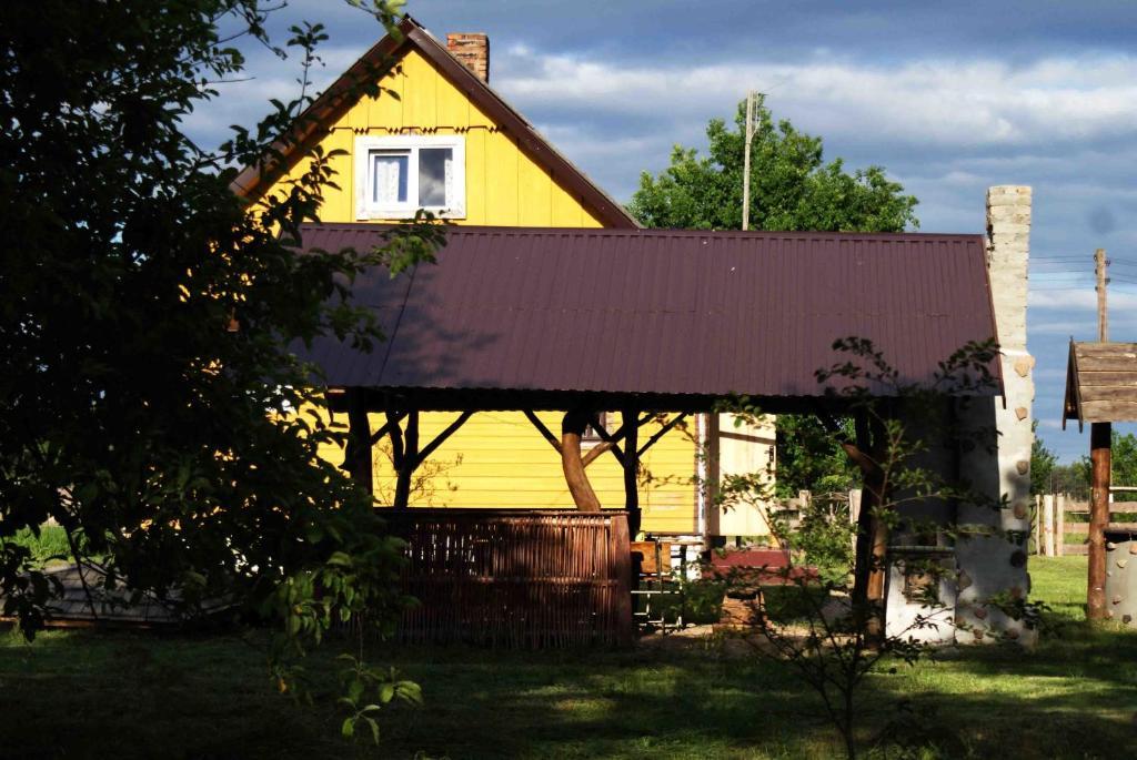 Снять дом в беловежской пуще частные объявления доска бесплатных объявлений / лискинского района