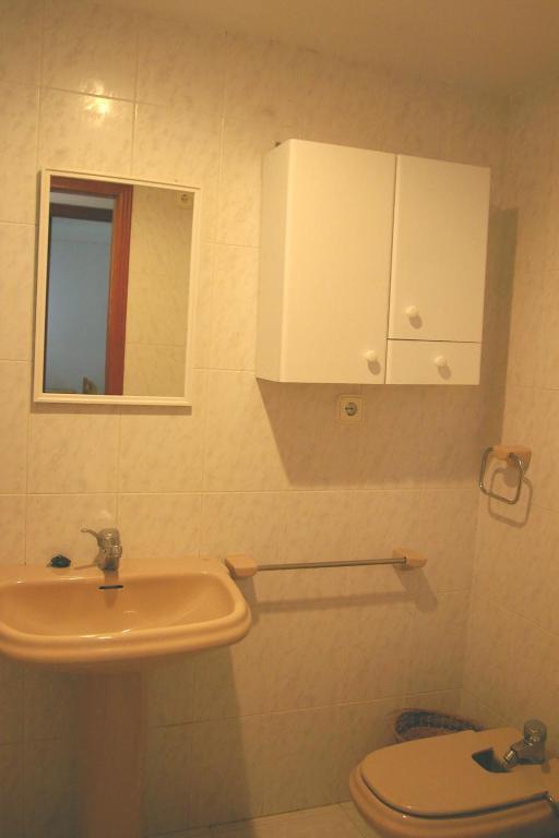 Apartamentos Tropic Mar - Arca Rent fotografía