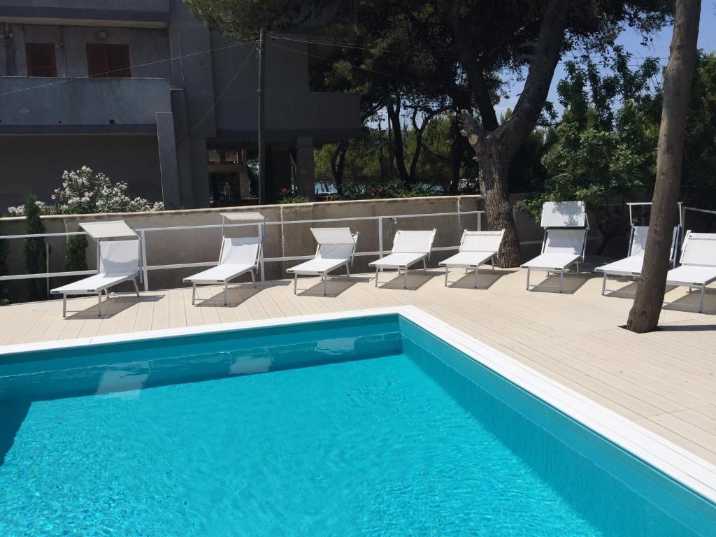 La Villa Della Meda, Taranto – Prezzi aggiornati per il 2018