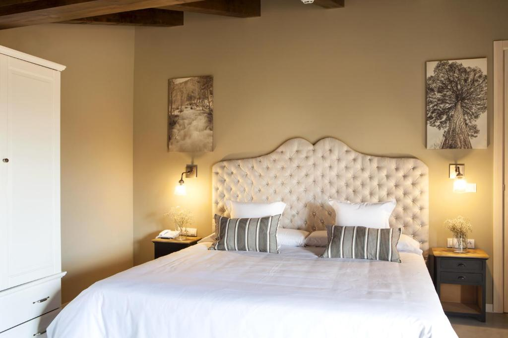 boutique hotels teruel provinz  86