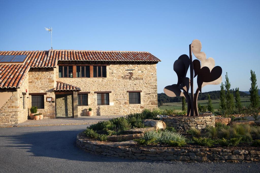 boutique hotels in aragon  31