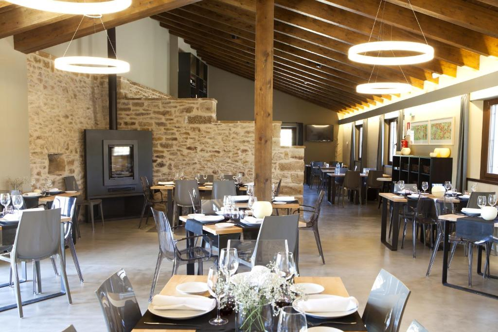 boutique hotels teruel provinz  224